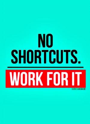 hard-work-quote-3.jpg