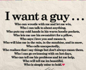 girl independent girl quotes dope single girl quotes independent girl ...