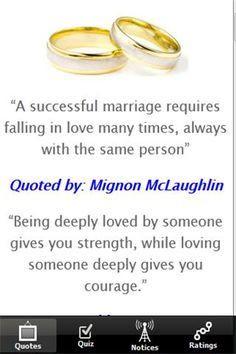 Wedding Anniversary Quotes Happy 14 year anniversary to my husband and ...