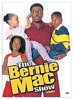 Bernie Mac Show - Season 1