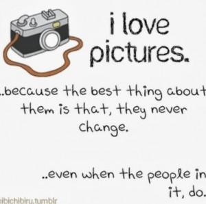 best friend quotes tumblr photos videos news best friend quotes tumblr ...