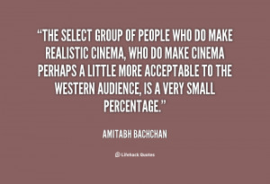 quote-Amitabh-Bachchan-the-select-group-of-people-who-do-127511.png