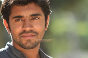 Nivin Pauly Neram Malayalam Movie Photos