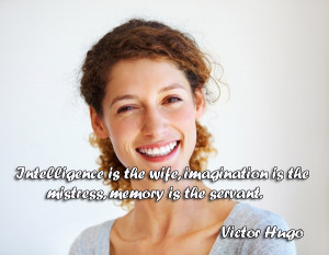 ... Mistress #Wife #picturequotes View more #quotes on http://quotes-lover