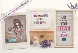 do-it-yourself-home-deko-quote-wall-art-2