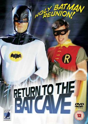 book superhero store 600 x 844 234 kb jpeg credited