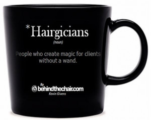 hairdresssersmugs and quotes
