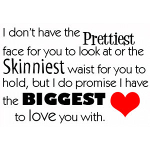 Love Quotes, Love Quotes Graphics, Love Sayings, Facebook Quotes ...
