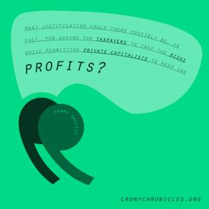 Profit quote #3