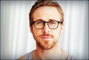 30 Sexy Guys in Glasses