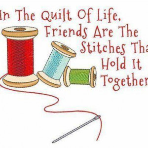 sayings photo quilt creations browse quotes and sayings for a special ...