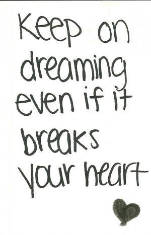 broken heart quotes broken heart quotes tumblr