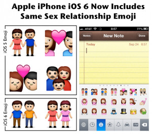 ... apple-iphone-ios5-ios6-emoji-same-sex-lgbtq-icon-images-keyboard-emoji