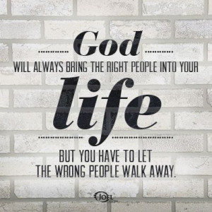 ... quotes life faith truths people walks gods will inspiration quotes