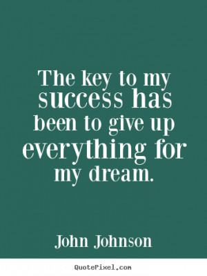 key to all success 0 0 0 0 action quotes key quotes success quotes