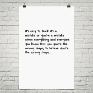 Quote by Ali Smith #quotes #depression
