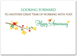 anniversary quotes pics photos on happy wedding anniversary greetings ...