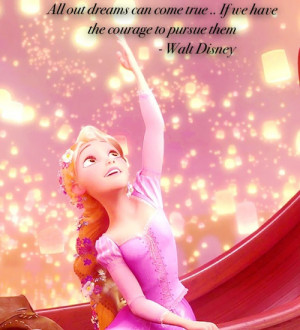 Rapunzel Tangled Quotes Tumblr