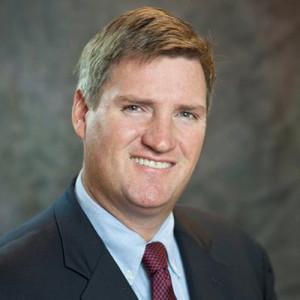 John Feehery is president of Quinn Gillespie Communica ...