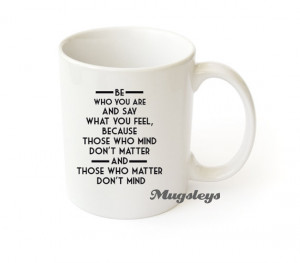 Inspirational Gift coffee mug with quote, Sister, Aunt, Best Friend ...