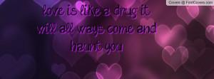 love_is_like_a_drug-17704.jpg?i