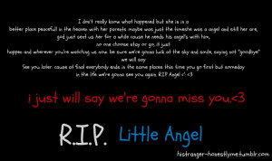 tumblr m50d7fKkHk1rxxbqoo1 1280 Rest In Peace Quotes For A Friend