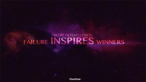 quotivee_1280x800_0005_Failure defeats losers failure inspir