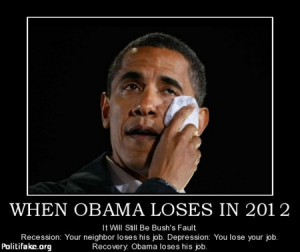 Barack Obama Funny Quotes Funny Quotes About Obama