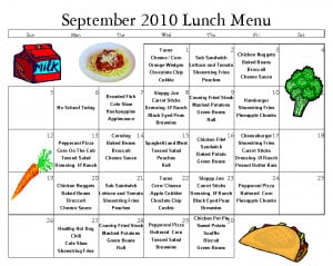 healthy food menu about healthy food pyramid recipes for kids