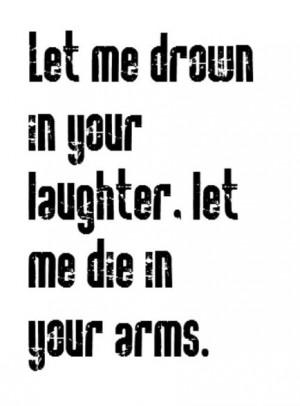 John Denver - Annie's Song - song lyrics, music, quotes