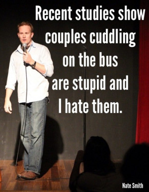 funny-pictures-hate-couples-cuddling