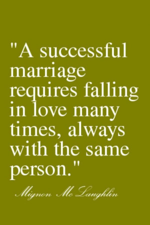 love my husband but is it natural to stay with the same person ...