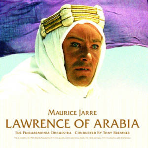 May 12, 2011 An overview of Lawrence of Arabia , including cast and ...