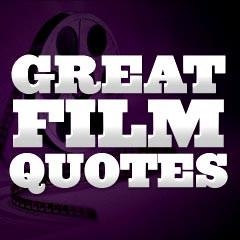 great film quotes by decade here are hundreds of great movie quotes ...