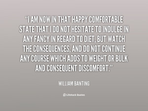 quote-William-Banting-i-am-now-in-that-happy-comfortable-112772.png