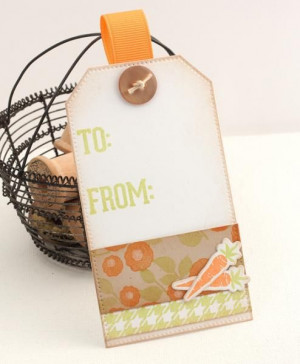 ... Easter Tags, Easter Cardstag, Cards Inspiration, Cards Club, Gifts