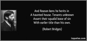 haunted house 2 quotes