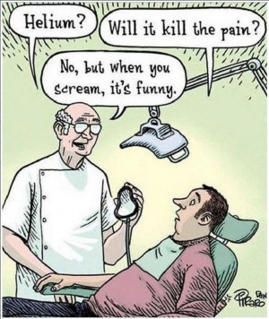 funny-picture-dentist-helium-pain