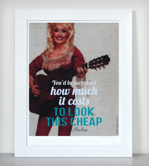 77 dolly parton quotes additionally 1 famous quotes has more than two ...