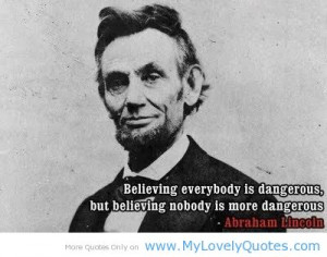 Best Quotes About Life By Famous People (4)