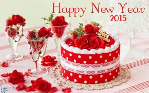 Happy New Year SMSs, Messages And Status For WhatsApp