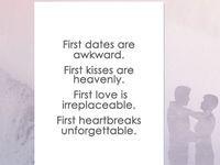 first date quotes... 1A Quotes First Date Quotes First Date Quotes ...