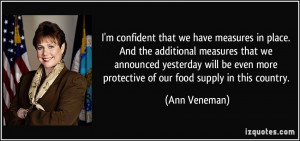 quote-i-m-confident-that-we-have-measures-in-place-and-the-additional ...