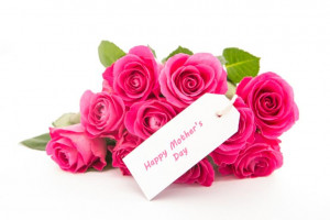 Mother's Day quotes for your grandmother. Shutterstock/wavebreakmedia