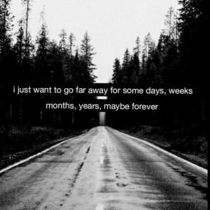 ... quotes sad quotes depressive disappear photo quotes relatable quotes