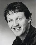 Kevin Whately Profile, Biography, Quotes, Trivia, Awards