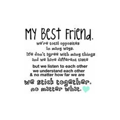 Friendship Quotes, Friendship Quote Graphics, Friendship Sayings found ...