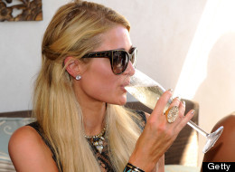Paris Hilton's Best Quotes: 'There's More To Life Than Possessions ...