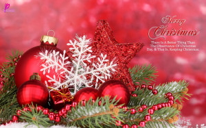 Merry Christmas Wishes Quote Card Happy Holidays Wishes New Year ...