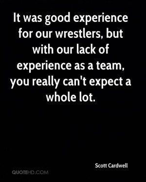 png wrestling quotes via laura isom wrestling quotes on pinterest